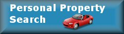 Personal Property Search